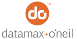 Datamax Printer