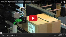 Carton-Labeling-Systems