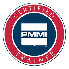PMMI Certified Trainers