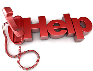 24 Hour Technical Support 877-436-9435